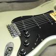 Fender 25th Anniversary Stratocaster 79年製
