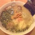 #09/5軒/5杯目 支那そば麺家酒家