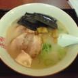 #09/7軒/7杯目 寿がきや名古屋エスカ店