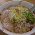 #09/47軒/68杯目 らーめん弥七