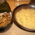#09/50軒/71杯目 麺屋大斗 西新橋店