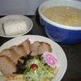 #09/58軒/89杯目 山頭火渋谷店