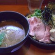 #09/67軒/108杯目 麺処ほん田