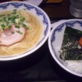 #09/69軒/112杯目 豚がんちゃん