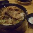 #09/77軒/133杯目 麺屋武士道