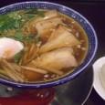 #09/82軒/159杯目 東京らあめんタワー芝大門本店