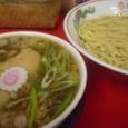 #09/91軒/175杯目 カドヤ食堂