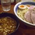 #09/94軒/180杯目 麺恋処いそじ