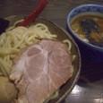 #09/98軒/187杯目 三田製麺所 三田本店